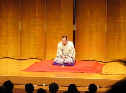 落語式記憶法のすすめ。大阪大学...