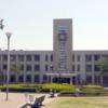 社会人が学べる関西の大学 国公立大学 私立大学 MBAなど網羅