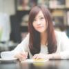 大阪の自習室なら「自習空間」におまかせ