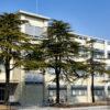 経済学研究科 | Graduate School of Economics, Osaka Prefecture University