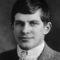 ウイリアム・ジェイムズ・サイディズ  数学史上最高の神童