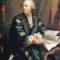 伝説の数学者 レオンハルト・オイラー その業績とは?
