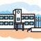 大阪天王寺区は中高一貫校の宝庫 星光学院、清風など特色は?